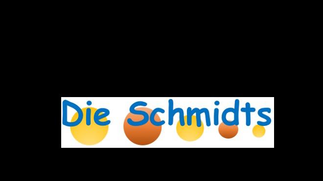 die-schmidts-2