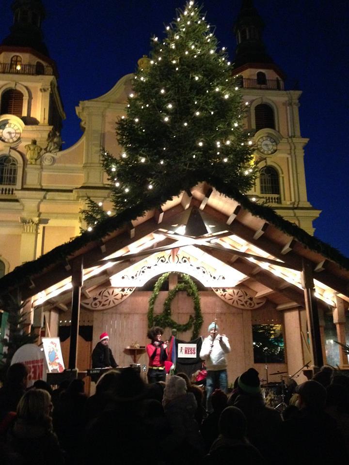 abenteuer-mit-kess-auf-dem-weihnachtsmarkt-in-ludwigsburg