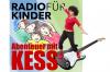 Radio für Kinder