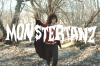 Monstertanz-Video online