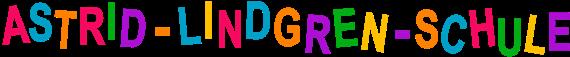 Kinderprogramm Abenteuer mit KESS Feedback Referenzen Münsingen
