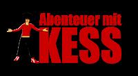 Abenteuer mit KESS Kinderprogramm