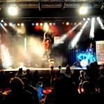 Musik für Kinder rockt Kinderprogramm Kindermusical Abenteuer mit KESS